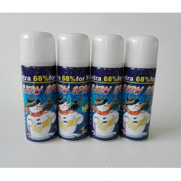 Venta caliente Joker Snow Spray 250 Ml